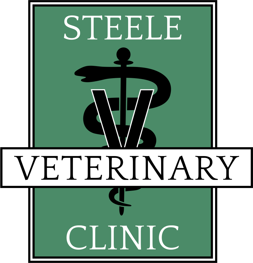 Steele Veterinary Clinic
